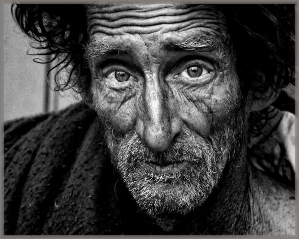 homeless-Pixabay-845752_1920