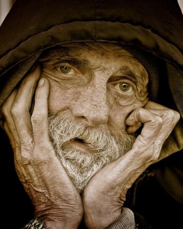 HomelessManPixabay8442111280