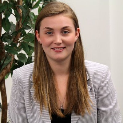 Chloe SchultzStaff Writer