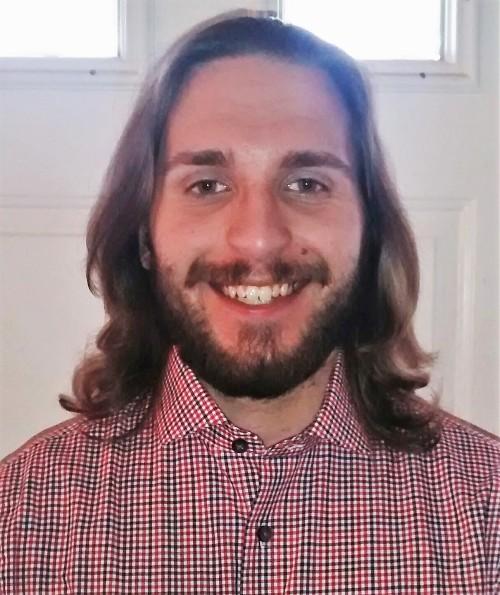 Justin SweitzerStaff Writer
