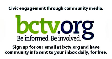 BCTV ad 4