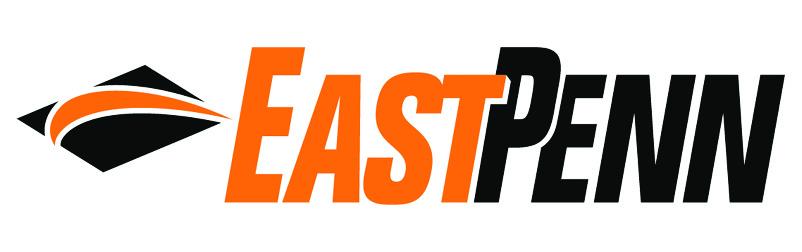 East Penn Mfg