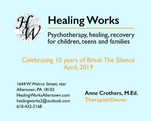 Healing_Works2