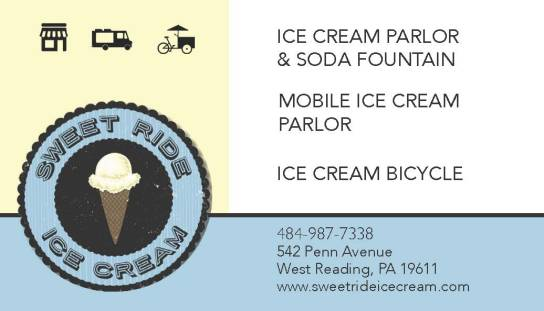 SweetRide_Page_2