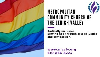 Metropolitan community church of the lehigh valley (1)
